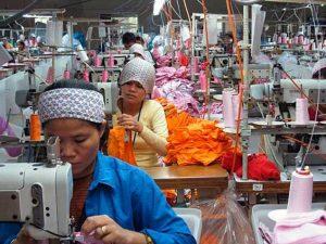 Social Cycles: La moda hecha con mucha ética