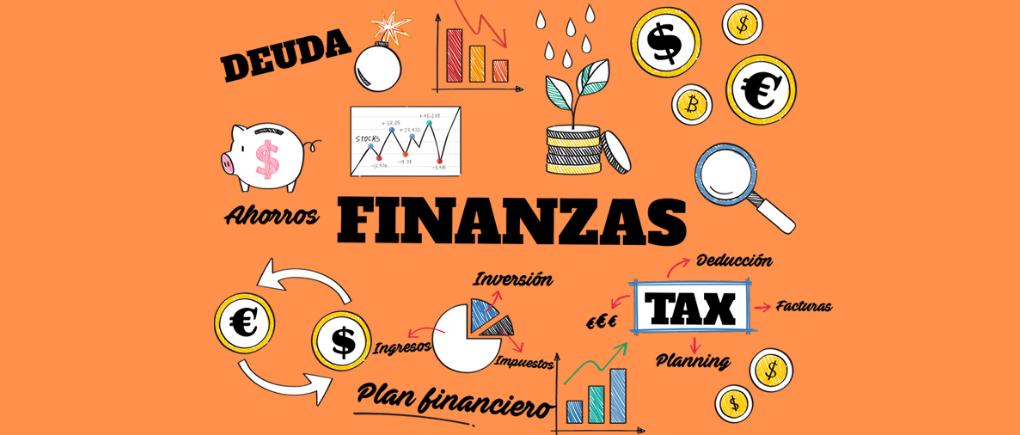 Guía de financiación para emprendedores