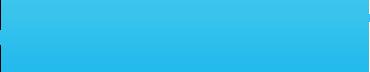 Logo de Opencart