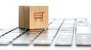 Enviar paquetes desde tu tienda online es muy fácil