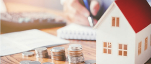 Perfil de crédito hipotecario