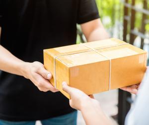 Servicios de logística para tu tienda online