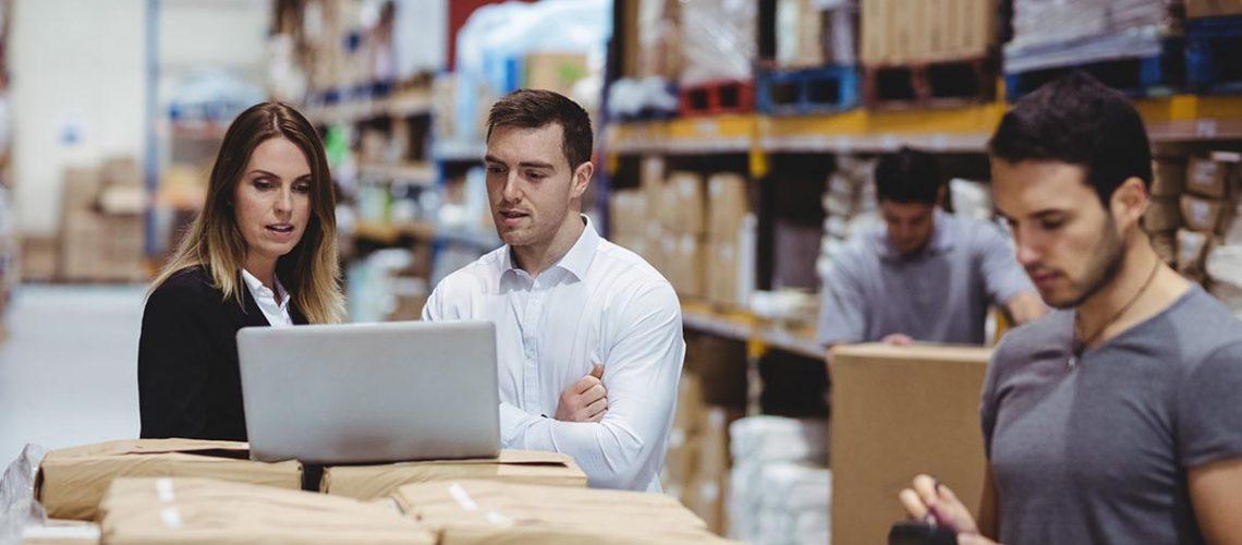 envíos online desde tu tienda