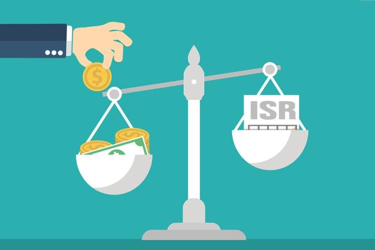 calcula impuestos sobre la renta