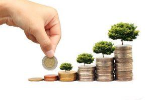 Inversión para generar riqueza