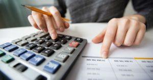 crear presupuestos