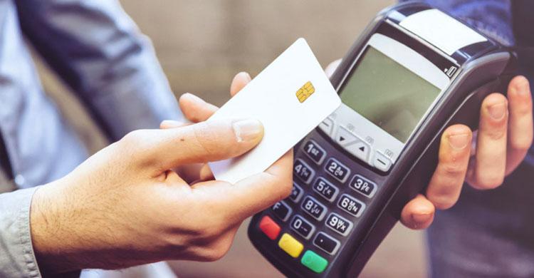 renueva tu credito