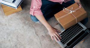 Ocupo estrategias para mejorar los envíos