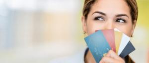 Guía de tarjetas de crédito