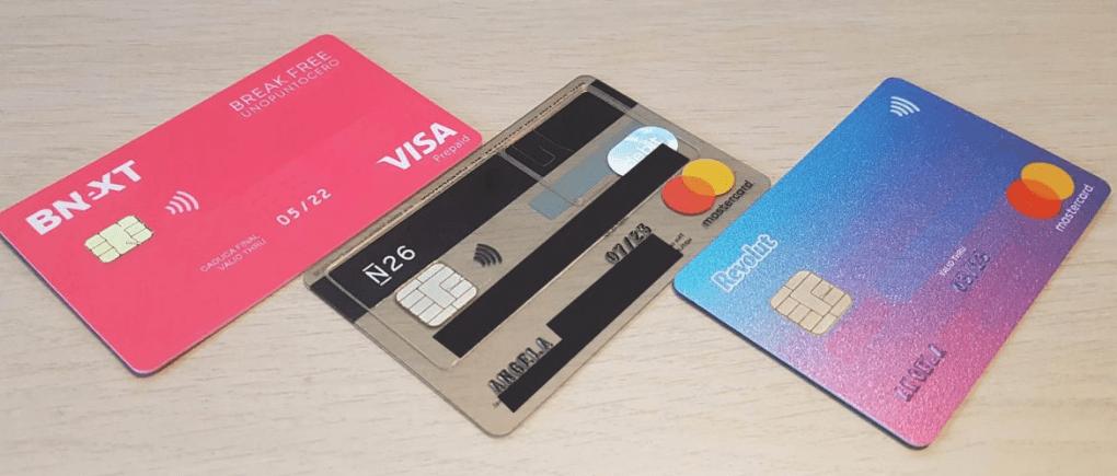 Sacar provecho a tu tarjeta de crédito