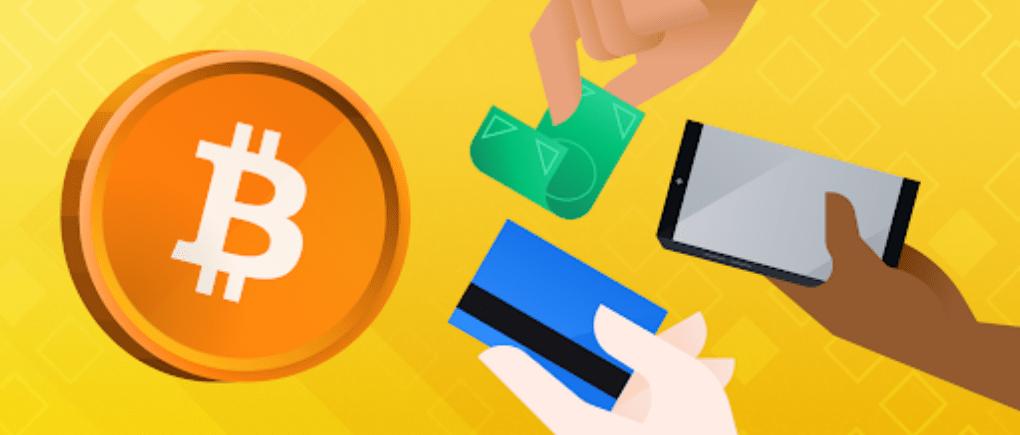 Tarjeta de crédito en líneal
