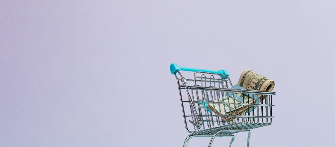 Impulsa tu comercio electrónico