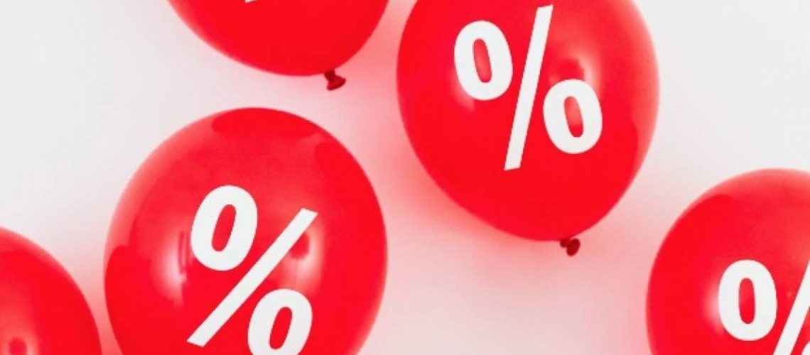 Cómo comprar fácil y raído en tu tienda