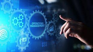 E-commerce; gestión eficaz de envíos