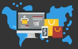 E-commerce; tendencias en la logística