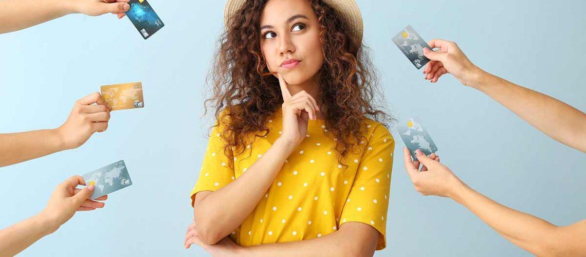 3 razones para darle a tu hijo una tarjeta