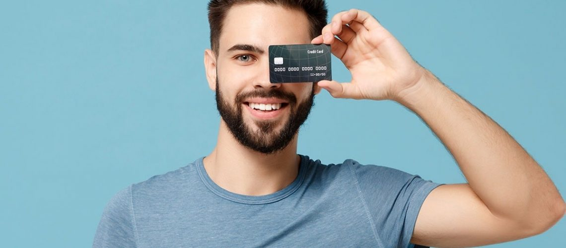 Un hábito para obtener 800+ en crédito
