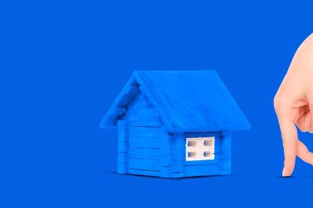 implicaciones de tu préstamo