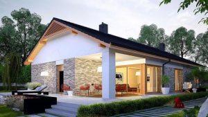 Qué debe saber un comprador de vivienda