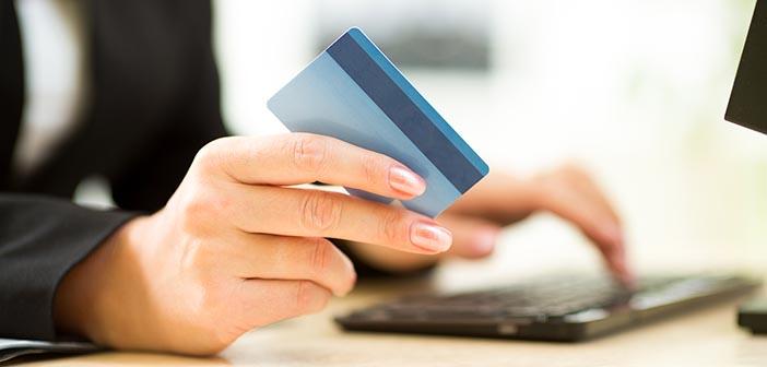 as compañías al dar tarjetas