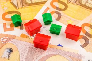 Opción para tu hipoteca