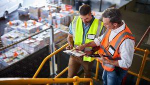 Mejora los procesos de envío de tu empresa
