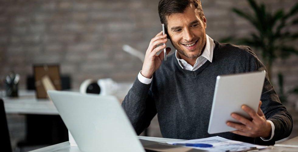 Cómo elegir el proveedor de envío adecuado