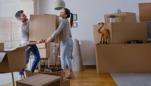 ¿Cómo funciona una hipoteca