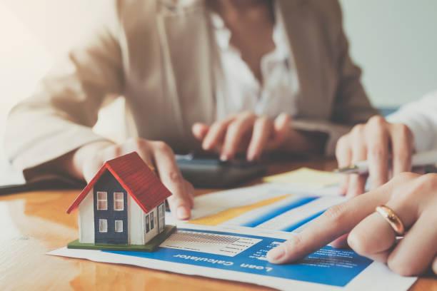Consejos para ahorrar para una casa 2021