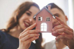Documentos para solicitar un préstamo