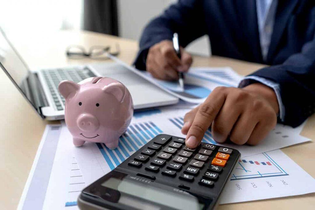 Solicitar una tarjeta de crédito en línea