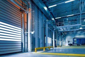 Ideas para mejorar tu gestión logística
