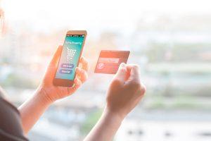 Solicita tu tarjeta en internet