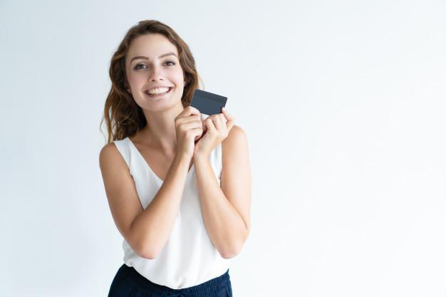 Ventajas de una tarjeta de crédito 2021